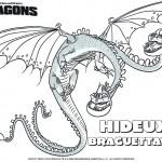 hideux_braguettaure