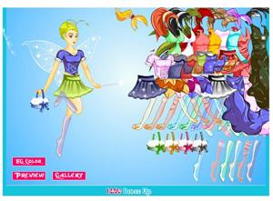 Jeux de mario bros z 3 jeux de fille maquillage mariage - Jeux de fille gratuit barbie ...