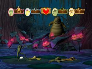 la-princesse-et-la-grenouille-2