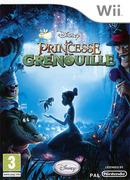 la-princesse-et-la-grenouille-wii-2