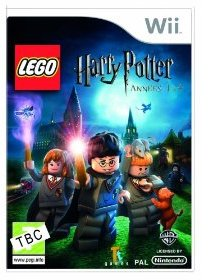 lego-harry-potter-years-1-4-wii