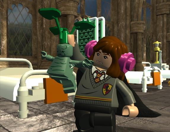 lego-harry-potter-years-1-4-xbox_hermione