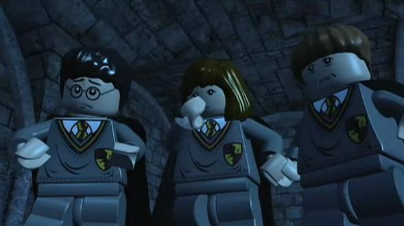 lego-harry-potter_2
