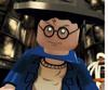 lego_harry_potter_2