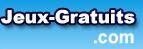 logo_jeux_gratuits