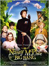 nanny-mc-phee-et-le-big-band