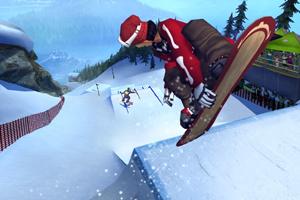 shaun-white-snowboarding-world-stage