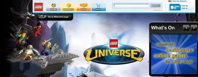 lego_universe_2