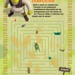 crazy_confusion