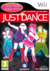 Just Dance : 3 millions de jeux vendus et un grand casting organis