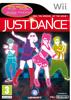 just_dance_wii