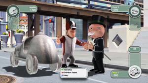 monopoly_streets_2