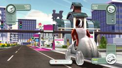 monopoly_streets_3