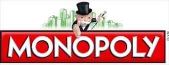monopoly_streets_hasbro