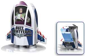 thrustmaster_ts3_buzz_spaceship_station_ds