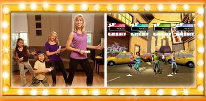 dance_on_broadway_wii-3