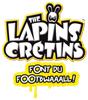 lapin-cretins_coupe_du_monde