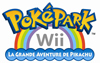 pokepark_wii_pokemon