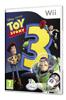 toys-story-3_jeux_video-wii