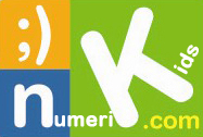 club_numerikids