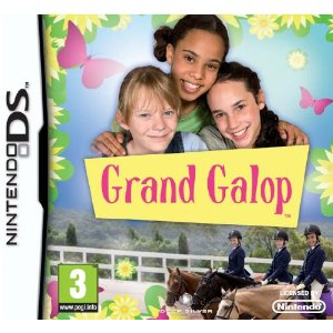 grand-galop_ds