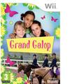 grand_galop_wii_2