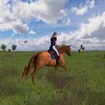 horse-land_6