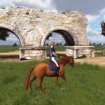 horse-land_7