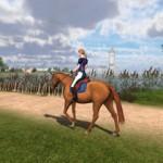 horse_star-4