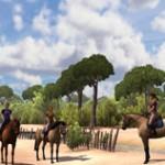 horse_land_5