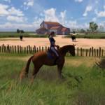 horseland_5