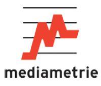 logo_mediametrie1