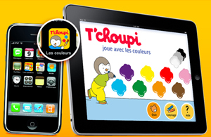 tchoupi-iphone_ipad