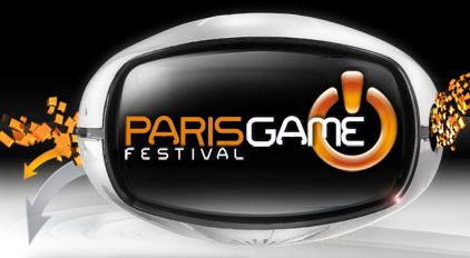 paris-game-festival