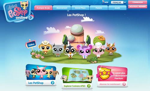 site_littlestpetshop