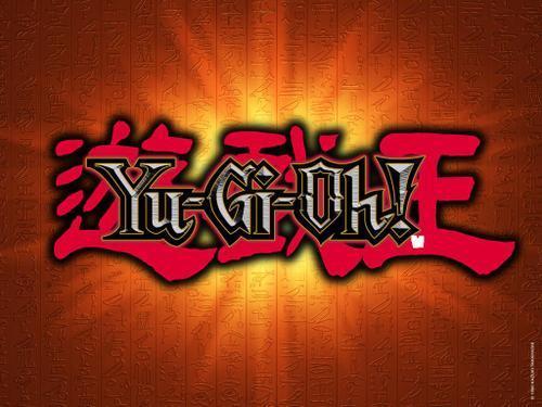yu-gi-oh-1-jpg