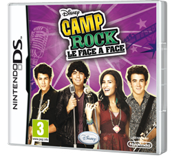 camp_rock_2_ds