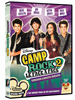 camp_rock_2_fr_dvd