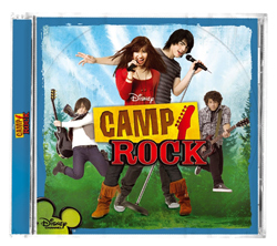 camp_rock_album1