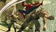 spider-man_jeux_video-3