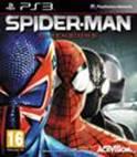 spider-man_jeux_video