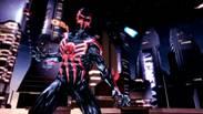 spider-man_jeux_video2