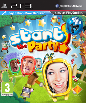 starttheparty_pack