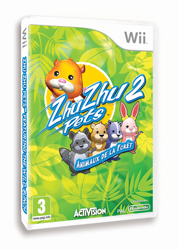 zhu_zhu_pets-wii