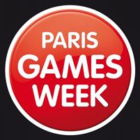 paris_games_week_logo