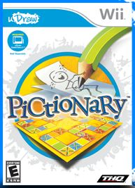 pictionnary1