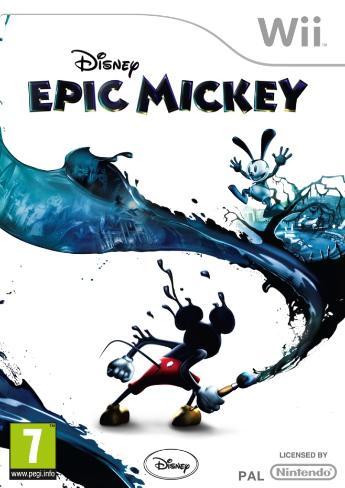 disney_epic_mickey_wii