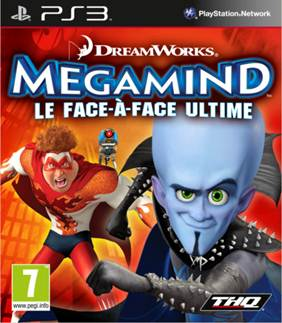 megamind-ps3