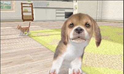 3ds-nintendogs