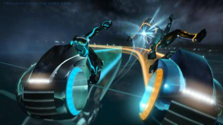 tron_jeux_video